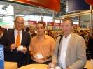 01.10.2008 Buchmesse