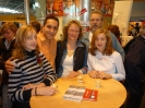 buchmesse_2008_4