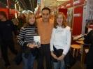 buchmesse_2008_5