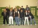 kurt-schwitters-oberschule_03122008_1