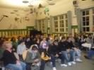 kurt-schwitters-oberschule_03122008_2