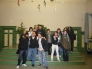 kurt-schwitters-oberschule_03122008_3