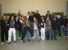 kurt-schwitters-oberschule_03122008_4