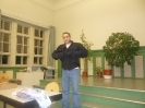 kurt-schwitters-oberschule_03122008_5