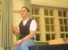 03.12.2008 Kurt-Schwitters-OS