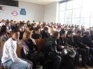 04.02.2009 Gesamtschule am Rosenberg