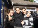 brinker_schule_langenhagen_21