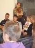 brinker_schule_langenhagen_4