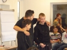 brinker_schule_langenhagen_5