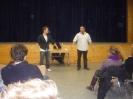 05.12.2010 Freie Walddorfschule Kleinmachnow_16