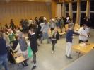 05.12.2010 Freie Walddorfschule Kleinmachnow_18