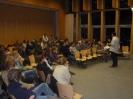 05.12.2010 Freie Walddorfschule Kleinmachnow_19