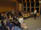 05.12.2010 Freie Walddorfschule Kleinmachnow_21