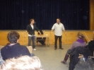 05.12.2010 Freie Walddorfschule Kleinmachnow_25