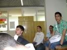 osz_lotis_08062010_6