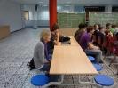dormagen_real_und_gymnasium_25