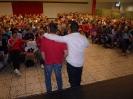 dormagen_real_und_gymnasium_29