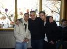 hugo-gaudig-oberschule_10012011_12