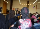 hugo-gaudig-oberschule_10012011_18