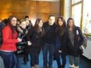 10.01.2011 Hugo-Gaudig-Oberschule