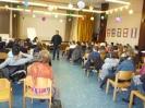 hugo-gaudig-oberschule_10012011_24