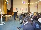 hugo-gaudig-oberschule_10012011_25