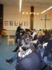 hugo-gaudig-oberschule_10012011_26