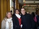 hugo-gaudig-oberschule_10012011_33