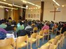 hugo-gaudig-oberschule_10012011_4