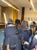 hugo-gaudig-oberschule_10012011_5