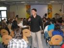 10.06.2009 Ganztagsschule Remagen
