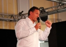 Veranstaltung mit Ralf Möller_30