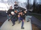 12.11.2008 Bremen Nord