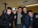 hugo-gaudig-oberschule_16022011_17