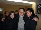 hugo-gaudig-oberschule_16022011_18