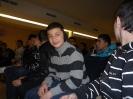 hugo-gaudig-oberschule_16022011_19