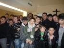 hugo-gaudig-oberschule_16022011_20