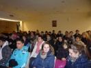 hugo-gaudig-oberschule_16022011_23