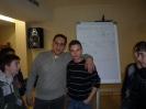 hugo-gaudig-oberschule_16022011_2