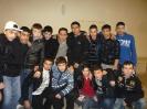 hugo-gaudig-oberschule_16022011_6
