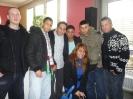 18.02.2009 OSZ Lotis
