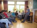 karl-erhard-scheufelen-schule_in_lenningen_23102009_12