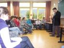 karl-erhard-scheufelen-schule_in_lenningen_23102009_3