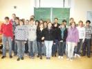 karl-erhard-scheufelen-schule_in_lenningen_23102009_5
