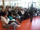 hauptschule_auerbach_1