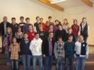 hauptschule_auerbach_38