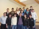 hauptschule_auerbach_39