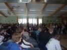 hauptschule_auerbach_40