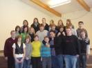 hauptschule_auerbach_44