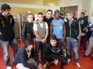 hauptschule_auerbach_9